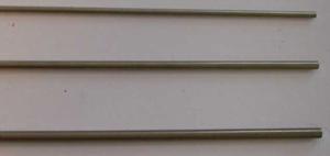Nysilverstång 1,8 mm
