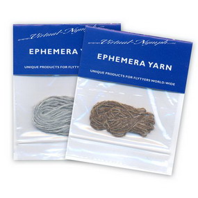 Ephemera Yarn