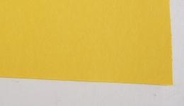 Vulkanfiber gul 0,8 mm