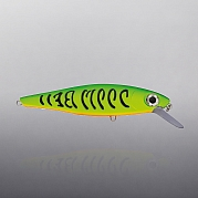 Storm Doom Bell Shad-0 Floating