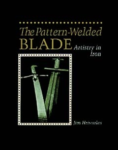The Pattern - Welded Blade