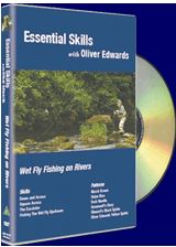 Essential Skills DVD 4