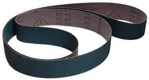 Slipband 50x2000 mm