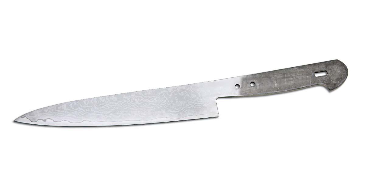 Köksknivar