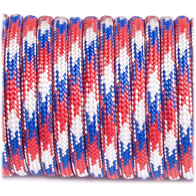 Paracord 550 Polyester