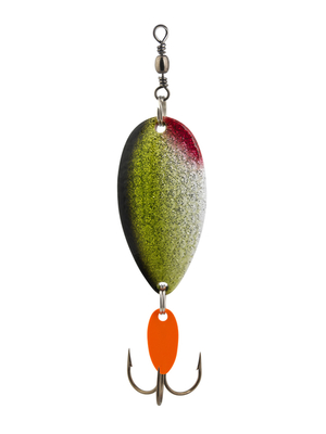 Plankton Favorit 20 gram