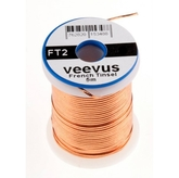 Veevus French tinsel