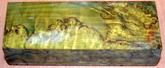 Stabiliserad Masurbjörk lime