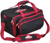 Berkley Powerbait Bag Black L