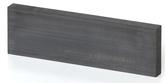Polyester Ebony skala