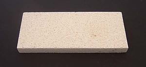 Corian Tan 12 mm