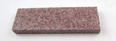 Corian Red granite 12 mm