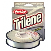 Trilene Sensation Clear