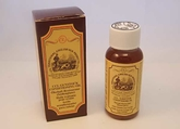 CCL Gunstock Conditioning Oil