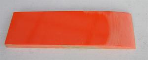G10 orange