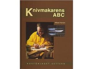 Knivmakarens ABC