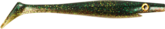 Pig Shad jr 2pack