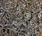 O ring 15 mm