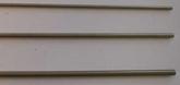 Nysilverstång 4,0 mm