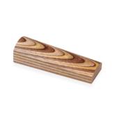 Laminerat Brown/Oak/Pine - block