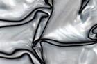 "Kirinite skala White Pearl/Black 1/4"""