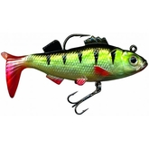 Darts Small Perch 8cm