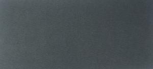Vulkanfiber Stålgrå 0,4 mm