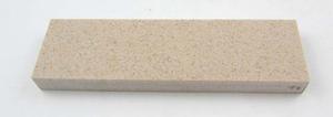 Corian Raffia 12 mm.