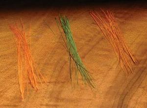 Porcupine Quills II