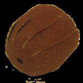 Sliphylsa för Kirjesboll