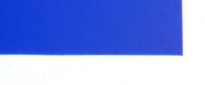 Polypropylene Blå 0,4 mm
