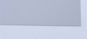 Polypropylene Silver 0,4 mm