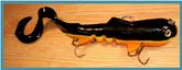 MAG Black Perch MSD-11