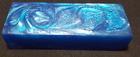 Akryl block Lapis Lazuli