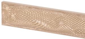 Juma Ivory Snake skala