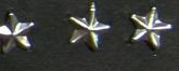 Stjärna 16mm