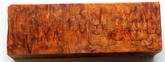 Stabiliserad Masurbjörk orange