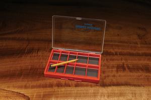 Liten magnetbox