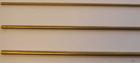 Mässingsstång 2,4 mm