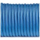 Paracord 550 - Ocean Blue