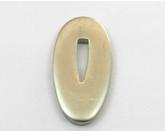 Bolster med fingerskydd V35L