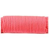Microcord - Neon Pink