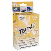Tear Aid Kit
