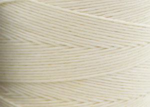 Vaxad handsytråd 25 meter