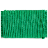Microcord - Green