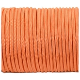 Shock Cord 3,0 mm - Orange