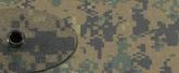 Kydex Forest Digital Camo 2,0 mm
