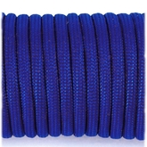 Paracord 750 - Blue