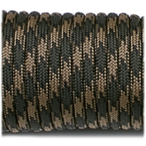 Paracord 750 - Army Camo
