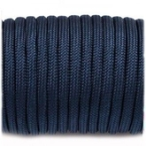 Paracord 750 - Navy Blue